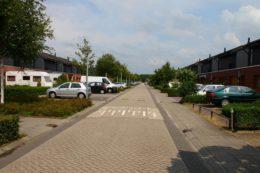 Pieter Brueghelstraat 11